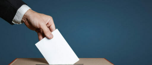 Tech pledges for 2019 UK General Election analysed