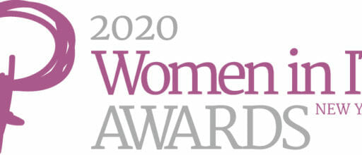 Women in IT Awards New York 2020: Nominations Open!