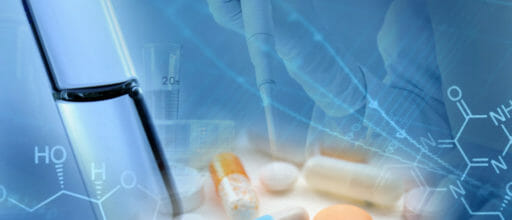Bayer and Exscientia partner to leverage AI-powered drug discovery