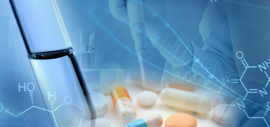 Bayer and Exscientia partner to leverage AI-powered drug discovery image