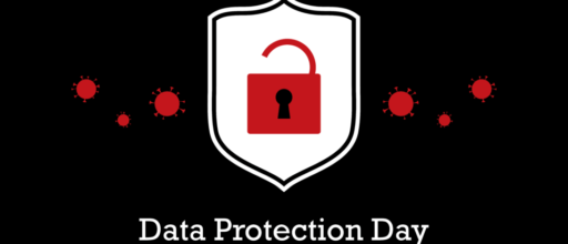 Data Protection Day 2020: What goals should companies be aiming for?