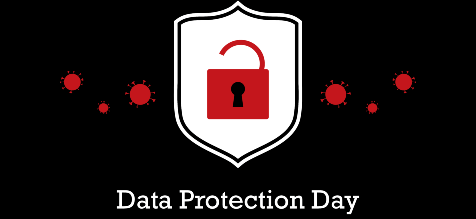 Data Protection Day 2020: What goals should companies be aiming for? image