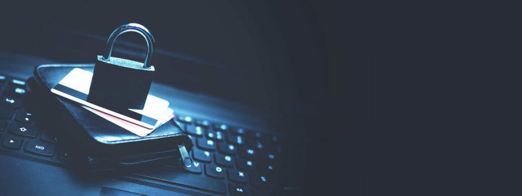 Four ways banking security will change in 2020