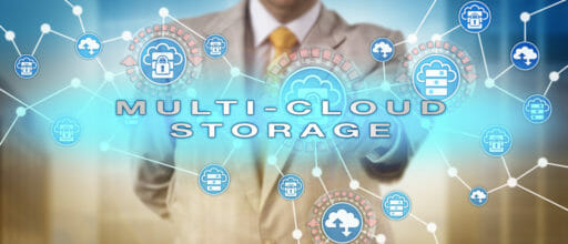 How to leverage multi-cloud strategies, from deployment to security