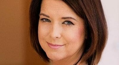 Imperva appoints Pam Murphy as CEO