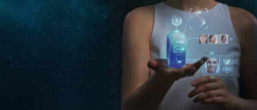 The importance of wearable hardware in the enterprise