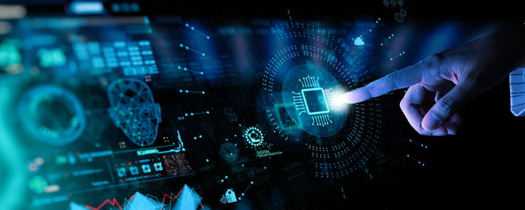 How low-code helps CIOs accelerate digital transformation image