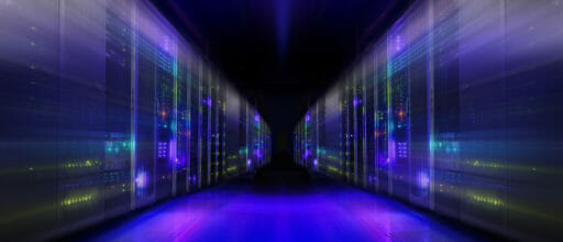 Should organisations be deploying analytics on mainframes?