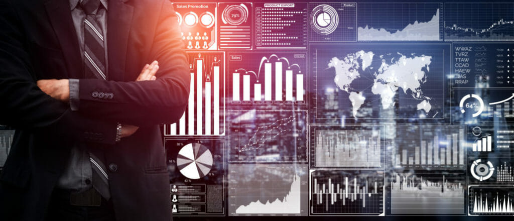 Top technologies that CIOs and CTOs should consider in 2020 image