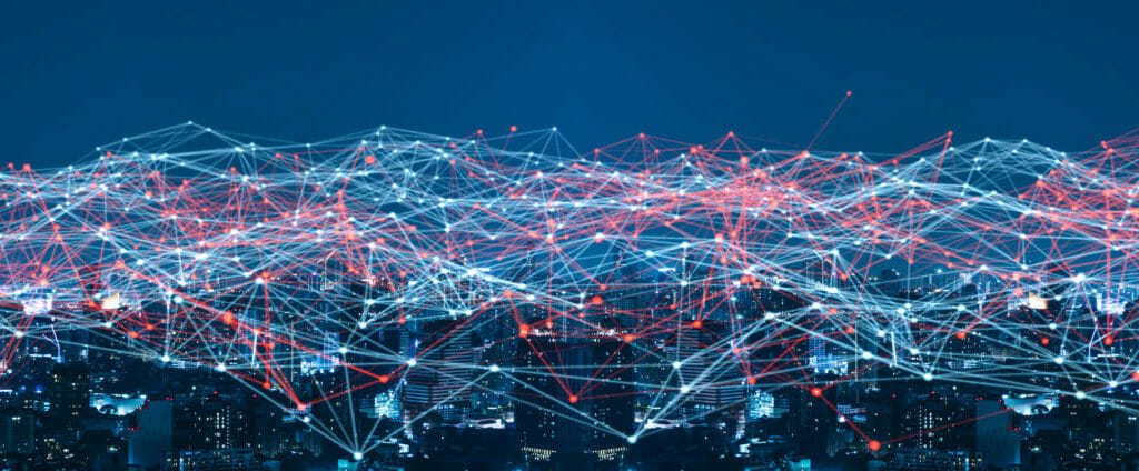 What do the new UK IoT security regulations mean for companies? image