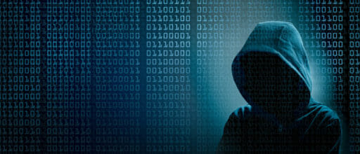 European countries most at risk of cyber crime revealed