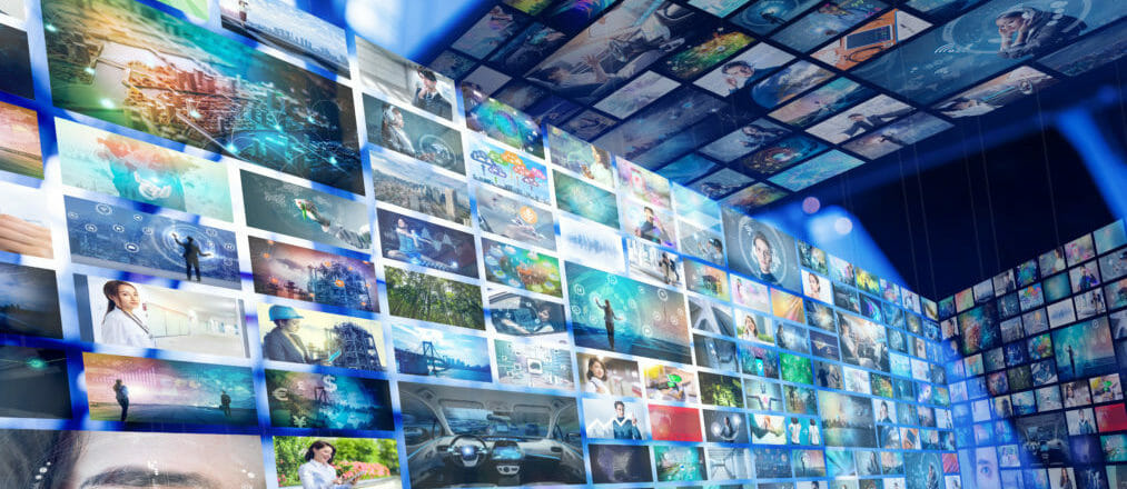 How can companies protect their digital advertising content? image