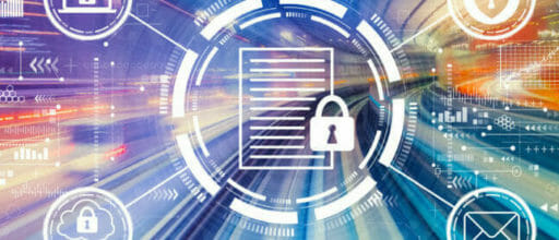 Real-time data and cyber security: key to mitigating the risk