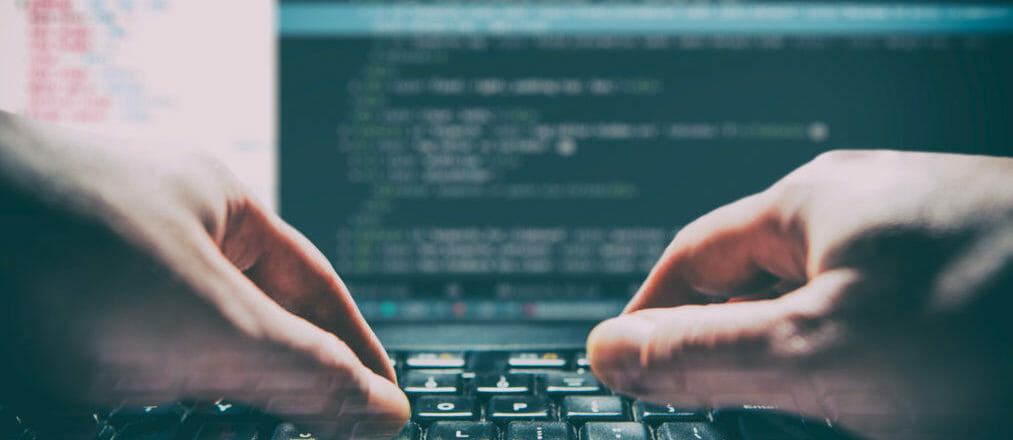 What to know about software development security right now image