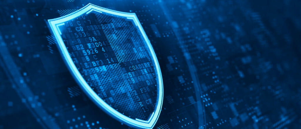 Spearheading the defence against a cyber attack requires c-suite buy-in image