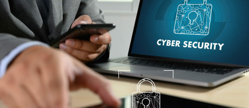 UK government study shows increase in cyber security employment
