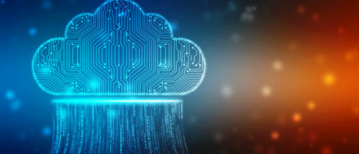 Centrica operations are boosted by development of cloud-based system