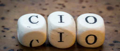 How CIOs can move from technology expert to business strategist