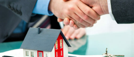 Drooms partners with Coyote Software to take on the property sector