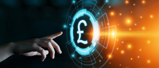 How to build consumer trust in UK FinTech innovations