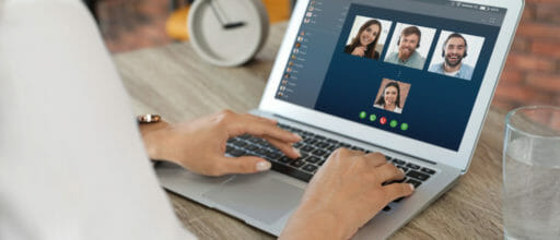 How to make your Zoom meetings private and secure