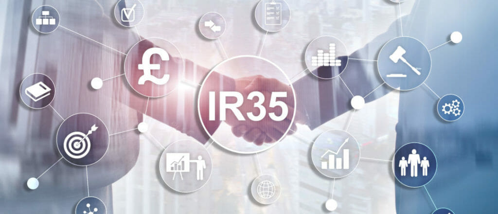 IR35 reform delay: how tech companies and contractors should respond image