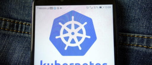 Is Kubernetes becoming the driving force of enterprise IT?