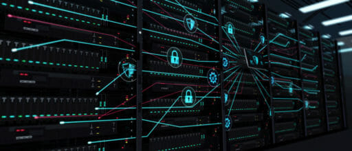 Pioneering deep learning in the cyber security space: the new standard?