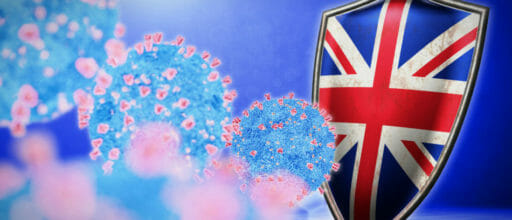 What does the Treasury coronavirus package mean for tech business?
