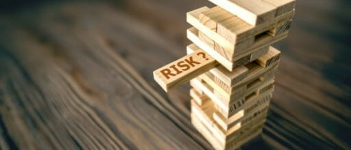 Using risk appetite & tolerance to make better business decisions