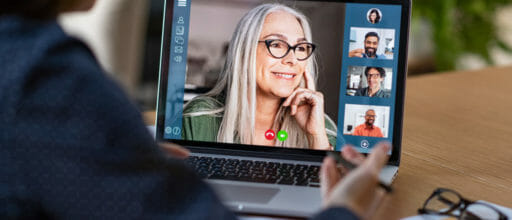How to motivate a remote workforce: from Zoom to virtual care packages