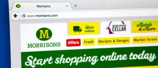 Morrisons ruled not liable for employee data leak by Supreme Court