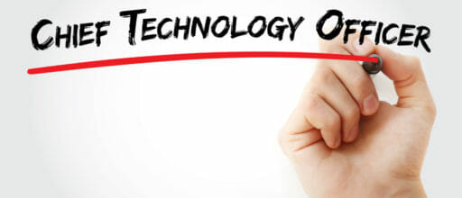 Two CTOs share their technology deployment success stories