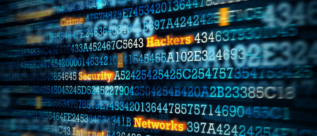 WFH model disrupting network security business practices, says study image