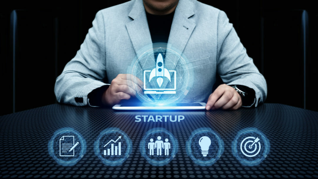 Advice to startups on courting investors during Covid-19