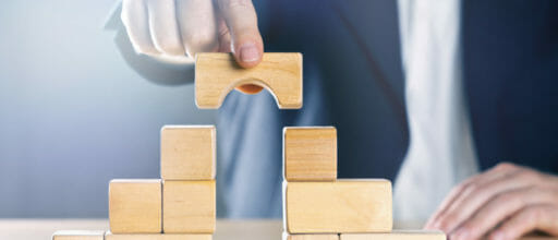 Bridging the gap between data engineers and business analysts