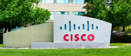 Cisco releases Q3 earnings: What do they show about its situation?