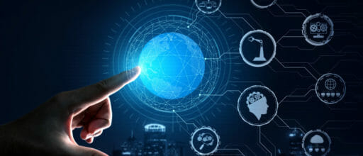 Deloitte and UiPath partner to deliver Intelligent Document Processing