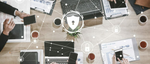 How your business can achieve continuous data protection