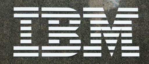IBM launches new AI and edge products at Think Digital conference