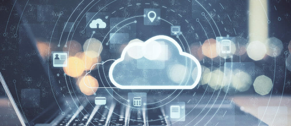 Microsoft launches new cloud services for UK Azure regions image