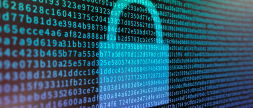Network security in a world of encryption