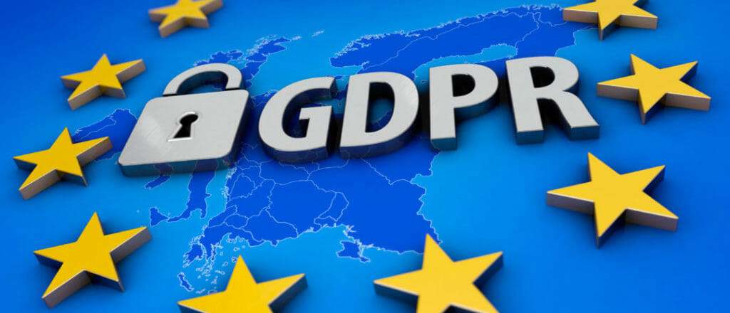 Two years on: Has GDPR been taken seriously enough by companies? image