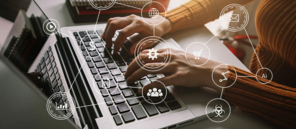 What does augmented analytics mean for business?