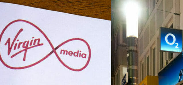 What does a merger between Virgin Media and O2 mean for UK telecoms?