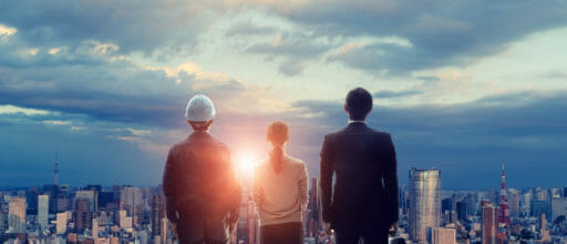7 IT experts share new working predictions for businesses