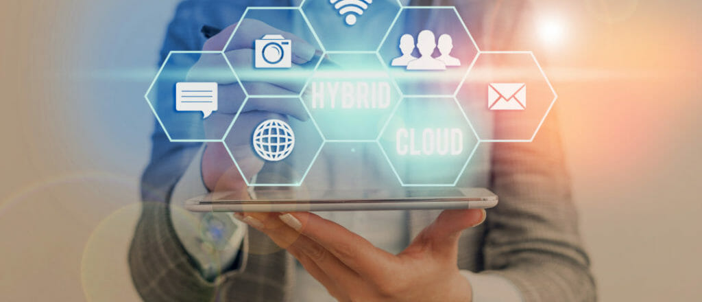 Avaya Cloud Office launched in the UK alongside RingCentral image