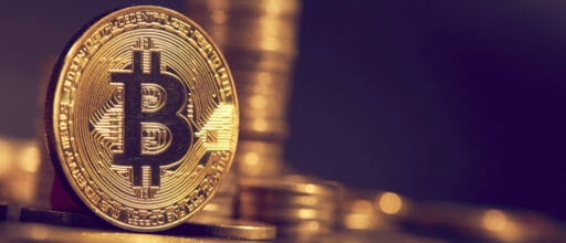 Are Bitcoin and cryptocurrencies the perfect hedge in the Covid-19 crisis?