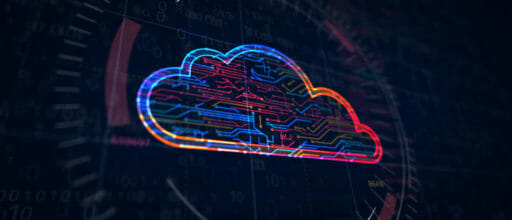 Google Cloud and UK government agree to boost public sector innovation