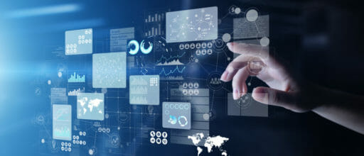 Data analytics aiding businesses in Covid-19 survival, says Sisense study